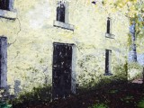 House at Wood End - €275