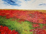 Poppy Field (sold)