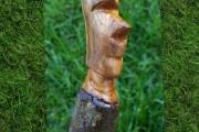 balance-wand-4